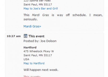 screenshot‑1(3)-my-calendar