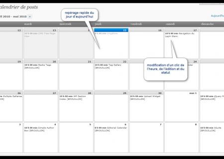 editorial-calendar01