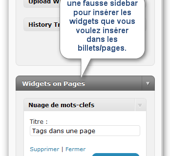 widgets-on-pages01