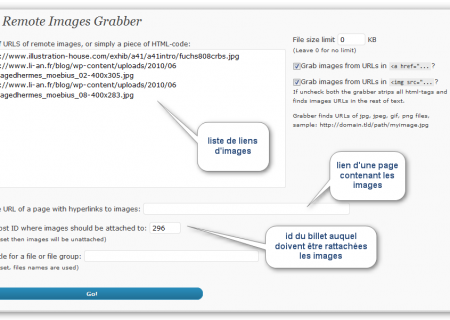 imagesgrabber01