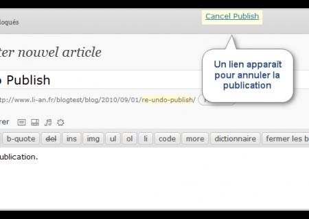 undo-publish