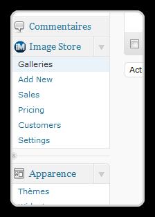 image-store
