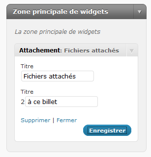 attachment-widget