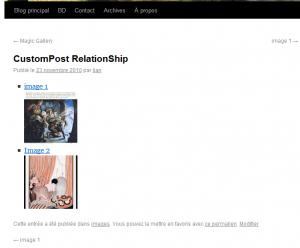 custom-post-relationship3