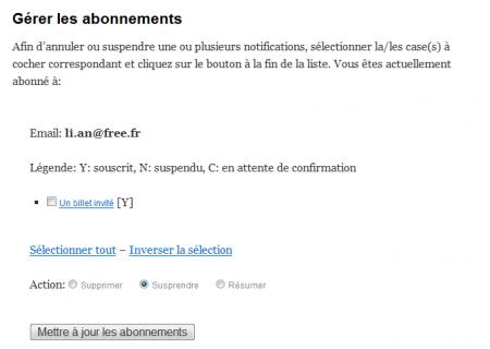 subs-comments-gestion-abonn