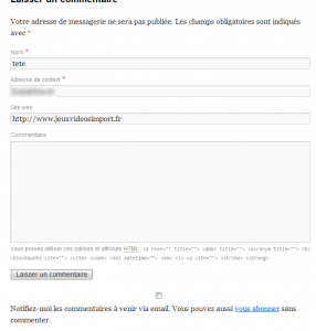 subs-comments-visuel