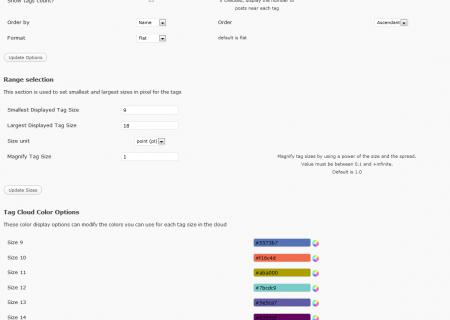 colourful-tag-cloud01