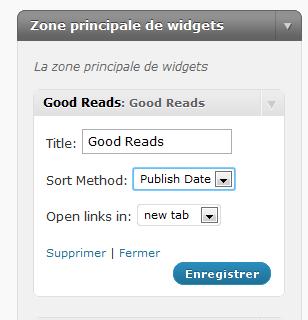 good-reader-02