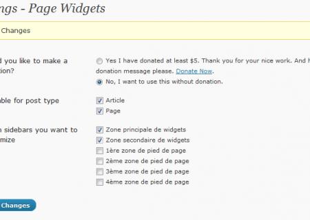 page-widgets01