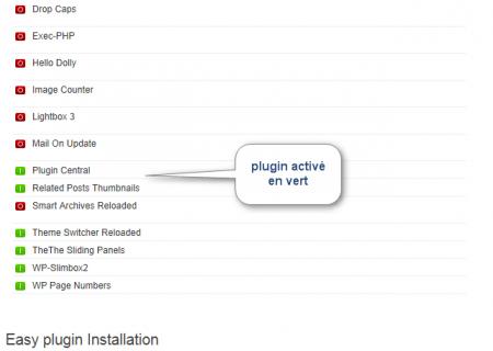 plugin-central