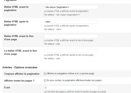 simple-pagination-01