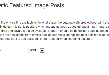 automatic-feature-post-01