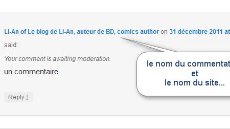 site-comment