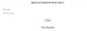 wp-poll-05