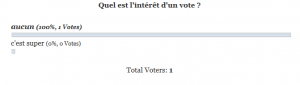 wp-poll-06