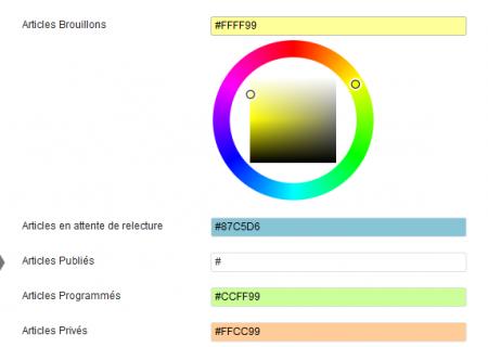 color-posts