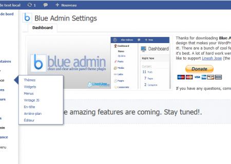 blue-admin