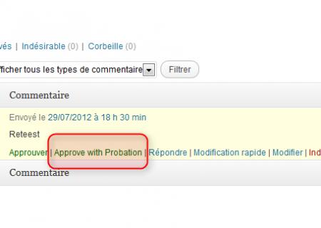 coment-probation01
