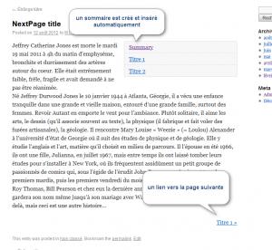 nextpage-title-01