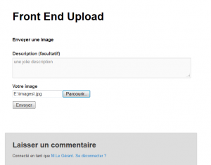 front-end-upload02