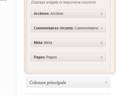 responsive-column-widgets-01