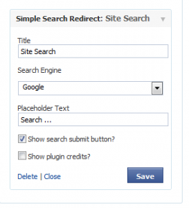 search-redirect01