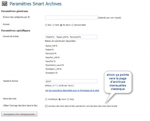 smart-archive_02
