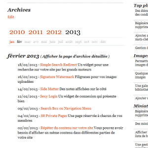 smart-archive_03