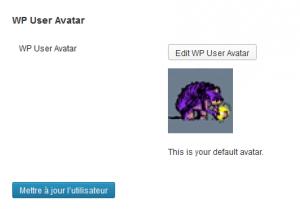 wp-user-avatar-01