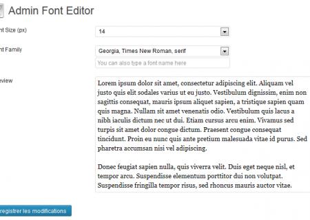 admin-font-editor01