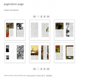 byrev-pagination-gallery01