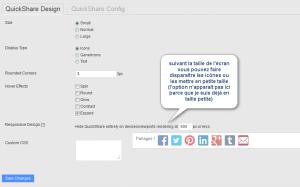 quickshare01