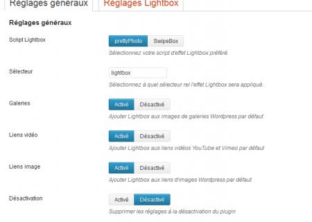 responsive-lightbox02