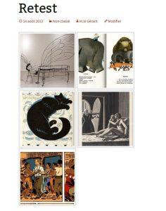 gallery-folder01