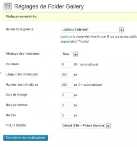 gallery-foldze02