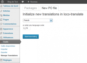 loco-translate03