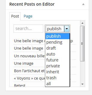 recent-post-editor01