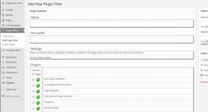 order-plugins05