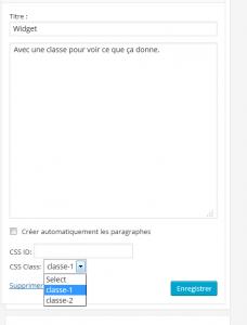 css-class-02