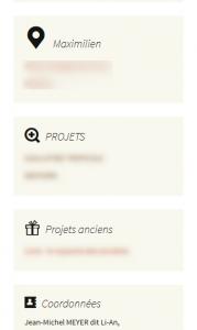 icon-widget02
