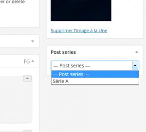 post-series01