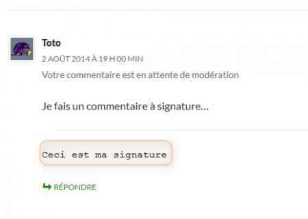 comment-signature02