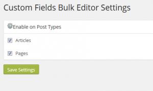 custom-field-editor01