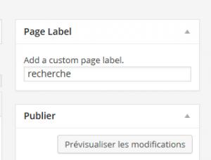 custom-page-label02