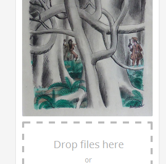drag-drop-image-featured