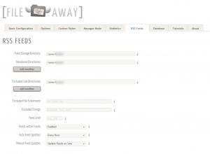 file-away-rss