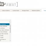 file-away06