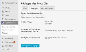 keyword-tooltip02
