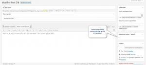 keyword-tooltip07
