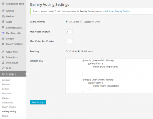 gallery-voting-options